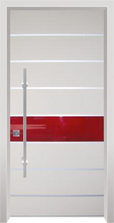 עידן דלתות - IDAN DOORS - מודרני - מודרני - 1029