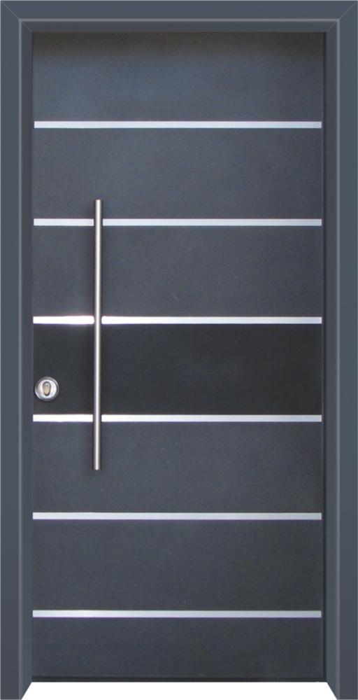 עידן דלתות - IDAN DOORS - מודרני - מודרני - 1030