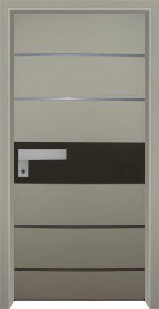 עידן דלתות - IDAN DOORS - מודרני - מודרני - 1031