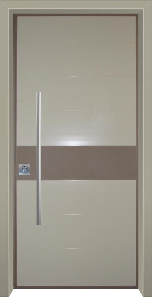 עידן דלתות - IDAN DOORS - מודרני - מודרני - 1032