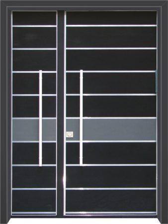 עידן דלתות - IDAN DOORS - מודרני - מודרני - 1034