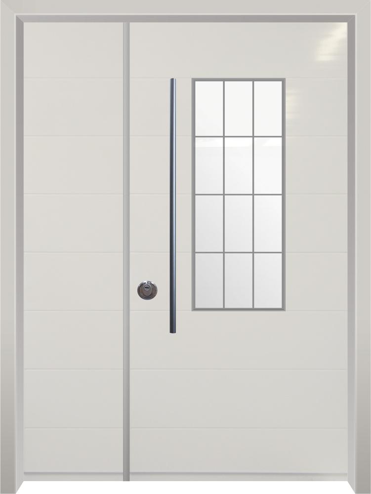 עידן דלתות - IDAN DOORS - מודרני - מודרני - 1038