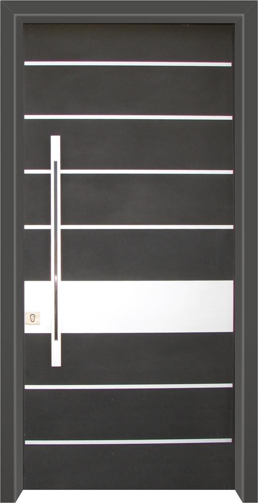 עידן דלתות - IDAN DOORS - מודרני - מודרני - 1040