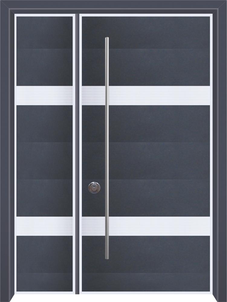 עידן דלתות - IDAN DOORS - מודרני - מודרני - 1042