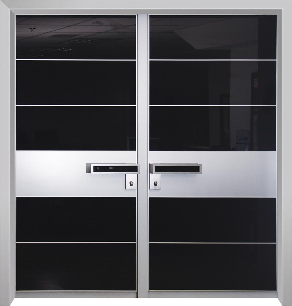 עידן דלתות - IDAN DOORS - מודרני - יהלום - 1056