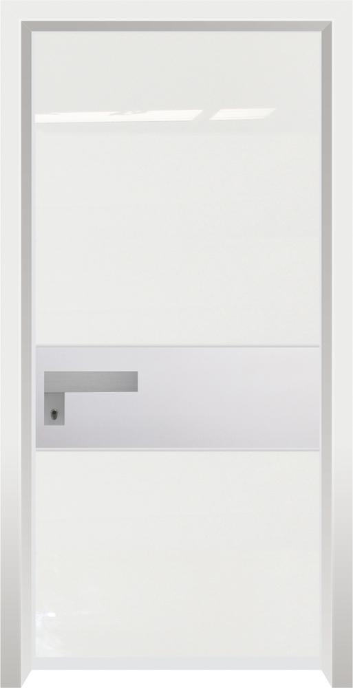 עידן דלתות - IDAN DOORS - מודרני - יהלום - 1051