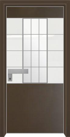 עידן דלתות - IDAN DOORS - מודרני - יהלום - 1061