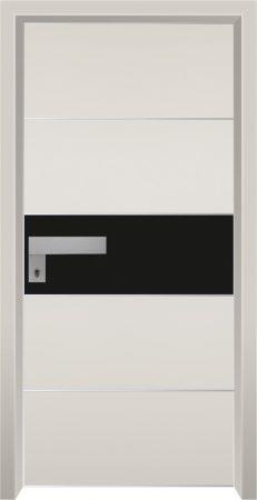 עידן דלתות - IDAN DOORS - מודרני - הייטק - 1079