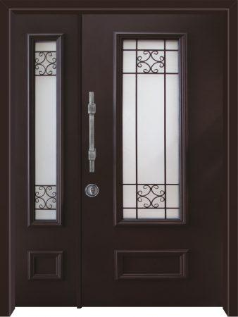 עידן דלתות - IDAN DOORS - עיצוב אישי - נפחות