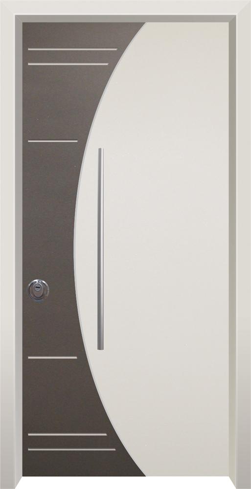 עידן דלתות - IDAN DOORS - קלאסי -2016