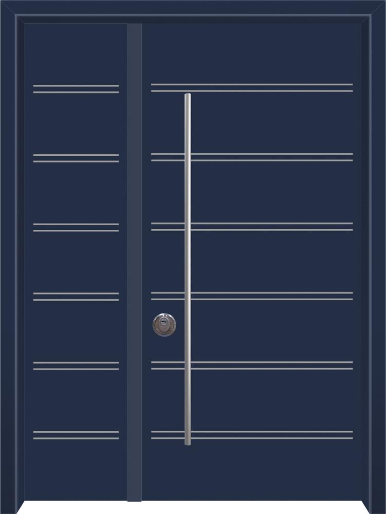 עידן דלתות - IDAN DOORS - מודרני - עדן - 2020