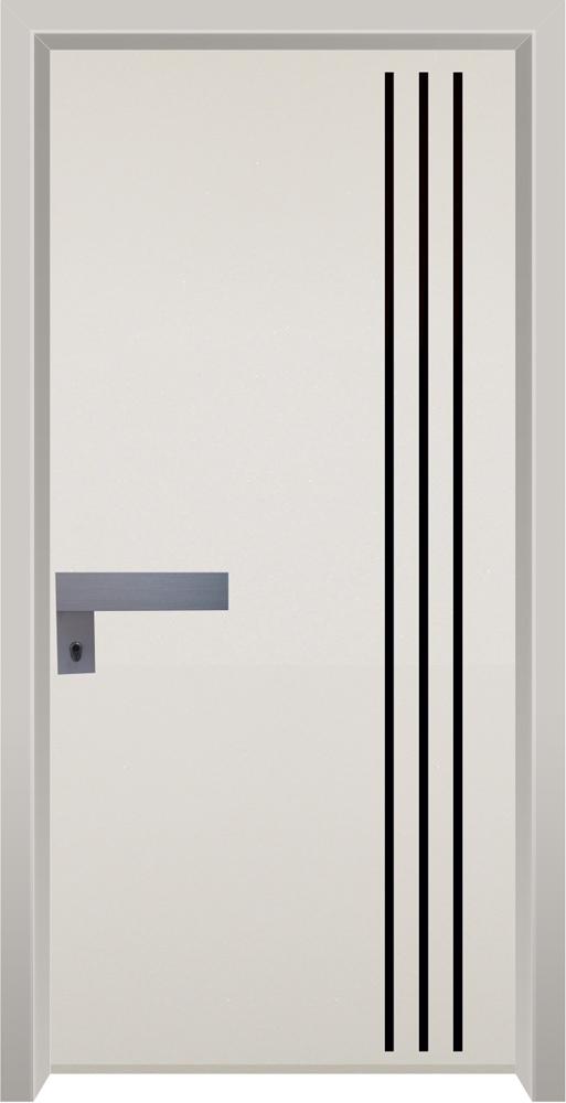 עידן דלתות - IDAN DOORS - מודרני - עדן - 2021