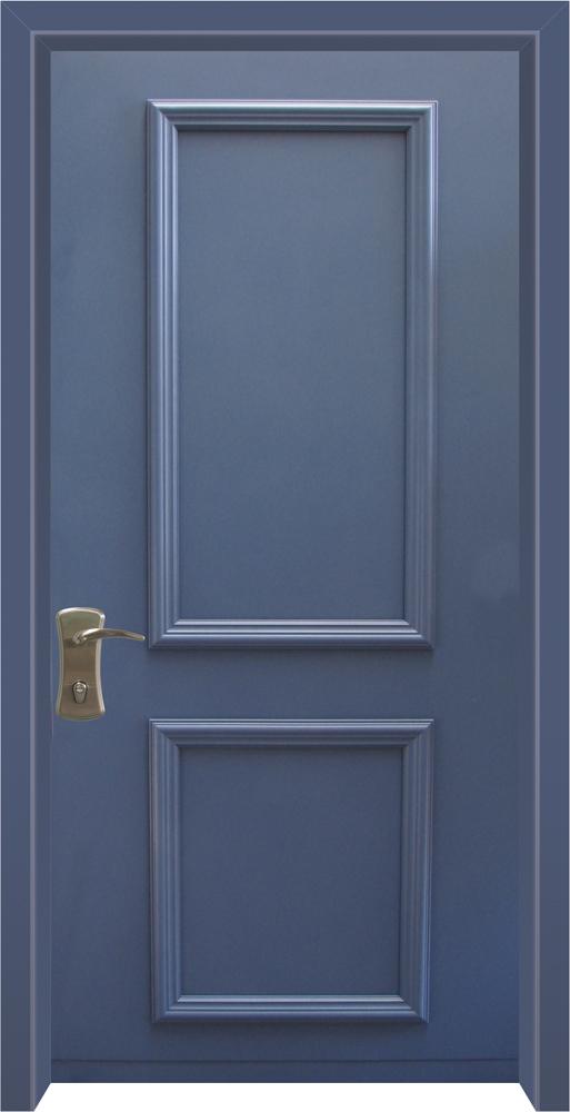 עידן דלתות - IDAN DOORS - קלאסי -2503