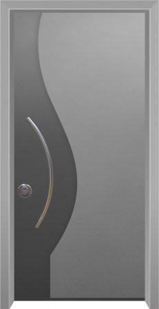 עידן דלתות - IDAN DOORS - קלאסי -2511