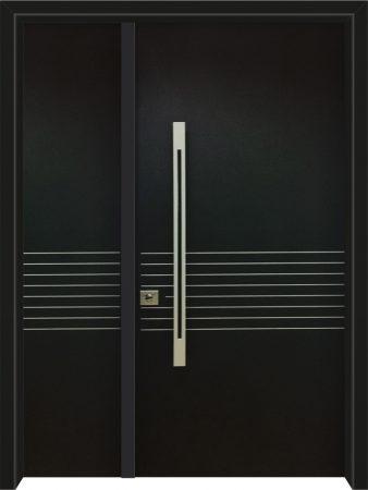 עידן דלתות - IDAN DOORS - מודרני - עדן - 2513