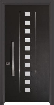 עידן דלתות - IDAN DOORS - מודרני - פניקס - 2514