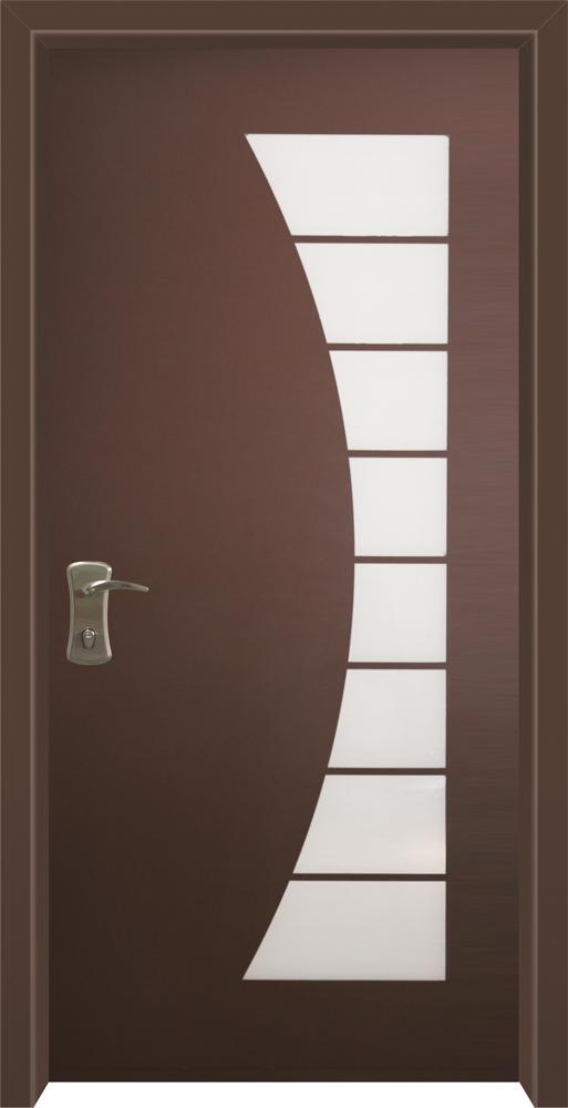 עידן דלתות - IDAN DOORS - מודרני - פניקס - 2515