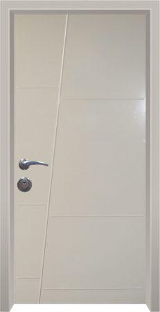 עידן דלתות - IDAN DOORS - מודרני - עדן - 2519