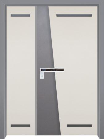 עידן דלתות - IDAN DOORS - קלאסי -2520