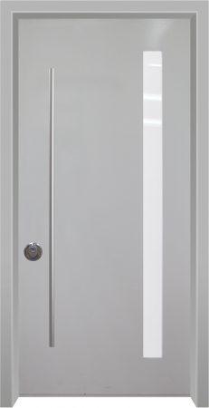 עידן דלתות - IDAN DOORS - מודרני - פניקס - 4015