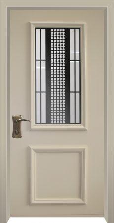 עידן דלתות - IDAN DOORS - עיצוב אישי - פנורמי - 5015