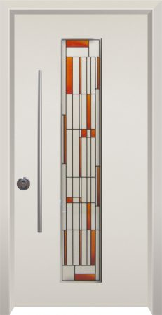 עידן דלתות - IDAN DOORS - עיצוב אישי - ויטראז - 5503