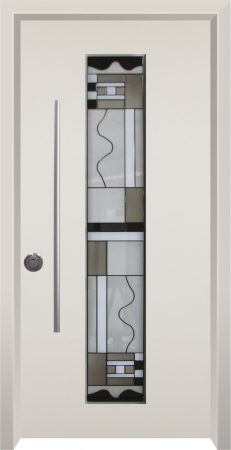 עידן דלתות - IDAN DOORS - עיצוב אישי - ויטראז - 5504