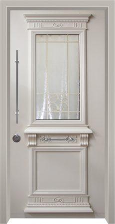 עידן דלתות - IDAN DOORS - עיצוב אישי - יווני - 6009