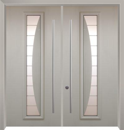עידן דלתות - IDAN DOORS - עיצוב אישי - מרקורי - 7006