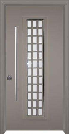 עידן דלתות - IDAN DOORS - עיצוב אישי - מרקורי - 7008