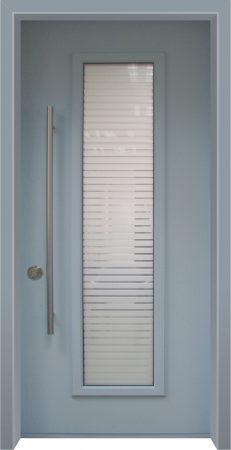 עידן דלתות - IDAN DOORS - עיצוב אישי - מרקורי - 7009