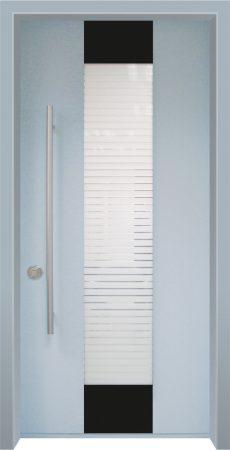 עידן דלתות - IDAN DOORS - עיצוב אישי - מרקורי - 7011