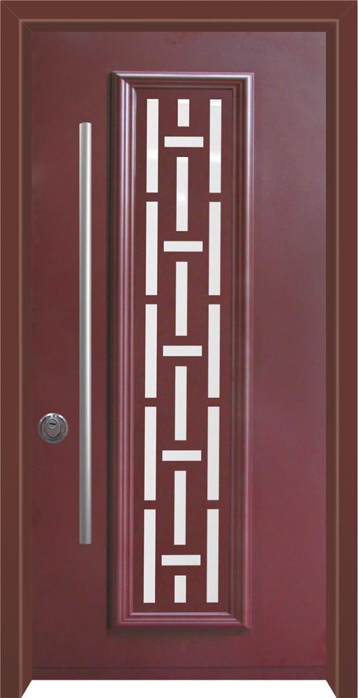 עידן דלתות - IDAN DOORS - עיצוב אישי - מרקורי - 7013