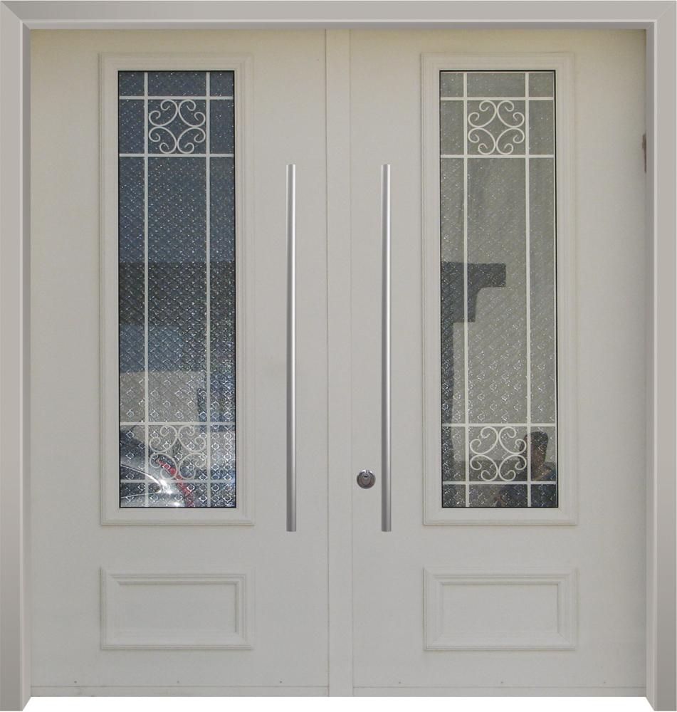 עידן דלתות - IDAN DOORS - עיצוב אישי - נפחות - 8010