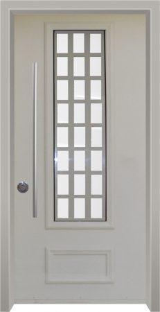 עידן דלתות - IDAN DOORS - עיצוב אישי - נפחות - 8011