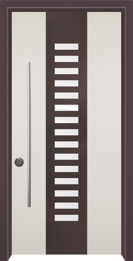 עידן דלתות - IDAN DOORS - עיצוב אישי - נפחות - 8012