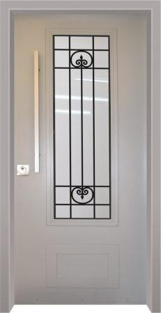 עידן דלתות - IDAN DOORS - עיצוב אישי - נפחות - 8015