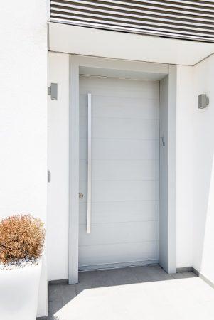 עידן דלתות, IDAN DOORS, דלתות מעוצבות