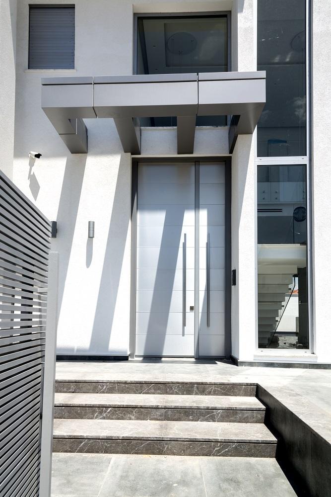 עידן דלתות, IDAN DOORS, דלת כניסה